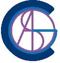 I.I.S. G. Cossali - Operatori economici logo